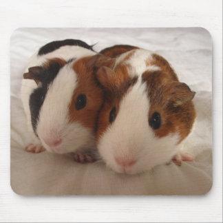 Telmha & louise mouse pad
