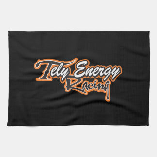 Tely Energy Towel
