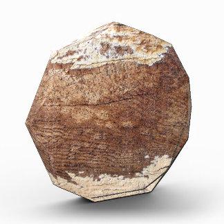 Tema de madera