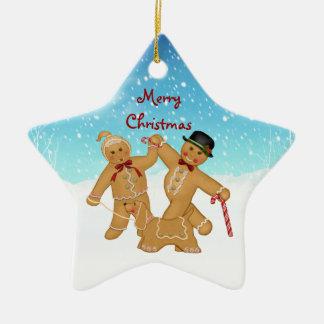 Tema de Onaments Ornaments Para Arbol De Navidad