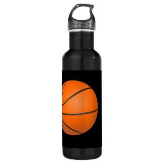 Tema del baloncesto