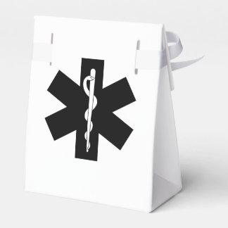 Tema del ccsme cajas para regalos de fiestas