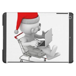 Tema Funda Para iPad Air