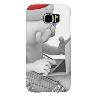 Tema Fundas Samsung Galaxy S6