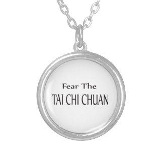 Tema la ji Chuan. del Tai Grímpola
