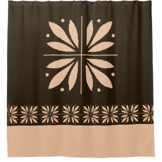Curtain outlet raynham ma