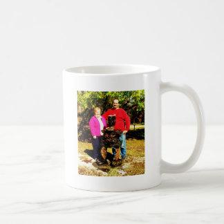 temas 005 del koa tazas de café