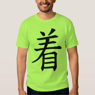 ¡Temasu de Ki…! Camisas