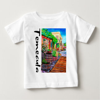 Temecula California Shirt