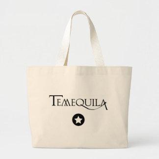 Temequila Classic Bag