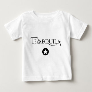 Temequila Infant T-Shirt