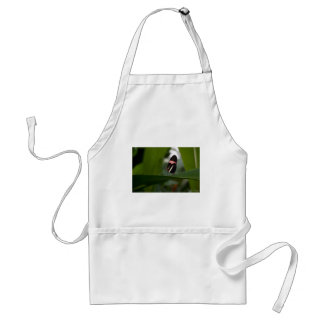 temp non apparel adult apron