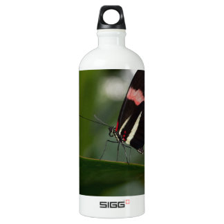 temp non apparel aluminum water bottle