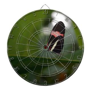 temp non apparel dart board