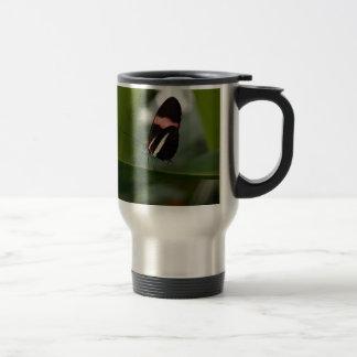 temp non apparel coffee mugs