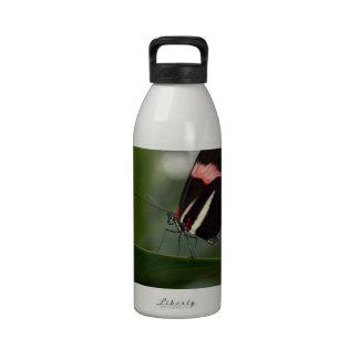 temp non apparel water bottles