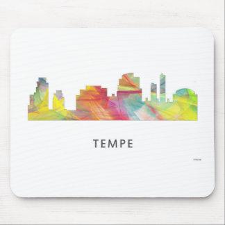 TEMPE, HORIZONTE WB1 DE ARIZONA - MOUSE PAD