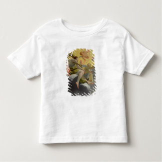 Temperance, from series of Four Cardinal Toddler T-shirt