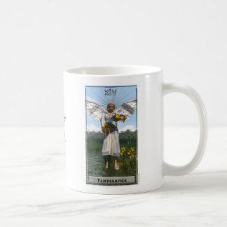 Temperance Mug