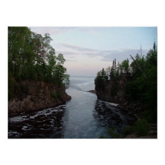 Temperance River State Park Posters