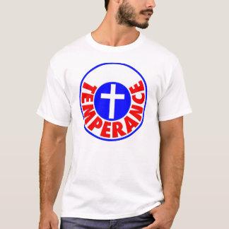 Temperance T-Shirt