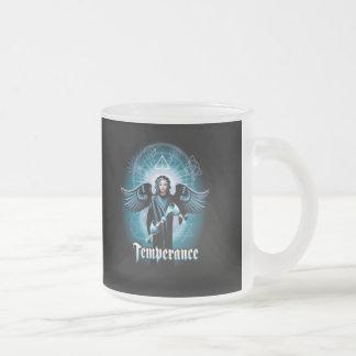 Temperance Tarot Mug