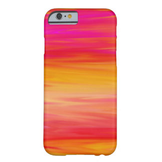Temperature Barely There iPhone 6 Case