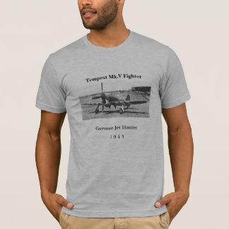 Tempest Mk.V T-Shirt