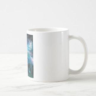 Tempestad Taza De Café