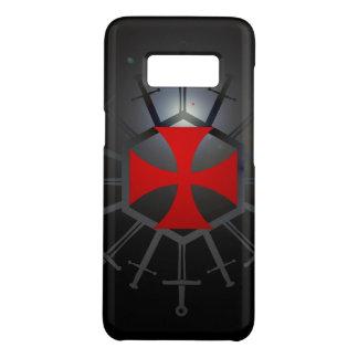 Templar Case-Mate Samsung Galaxy S8 Case