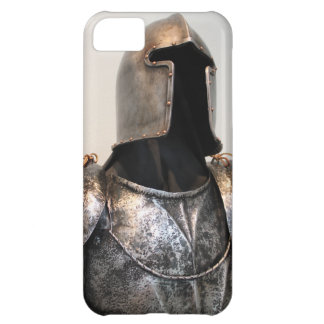 Templar Knight Cover For iPhone 5C