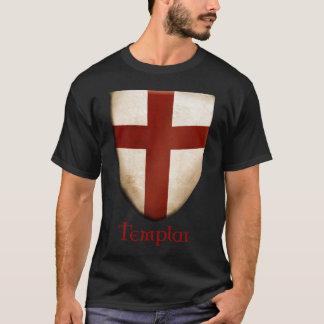 Templar Playera