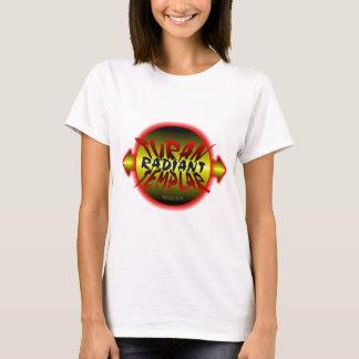 Templar Radiant Woman's T Shirt