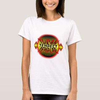 Templar Tempest T Shirt