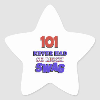 template_0100_101png04.png.png star sticker