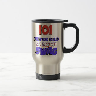 template_0100_101png04.png.png travel mug