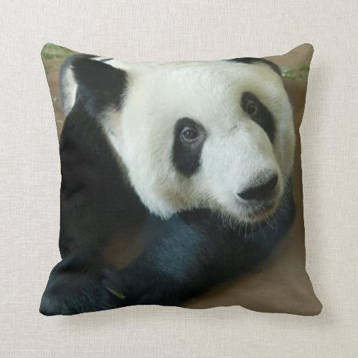 Template-15.35x15.35-Pillow Cojin