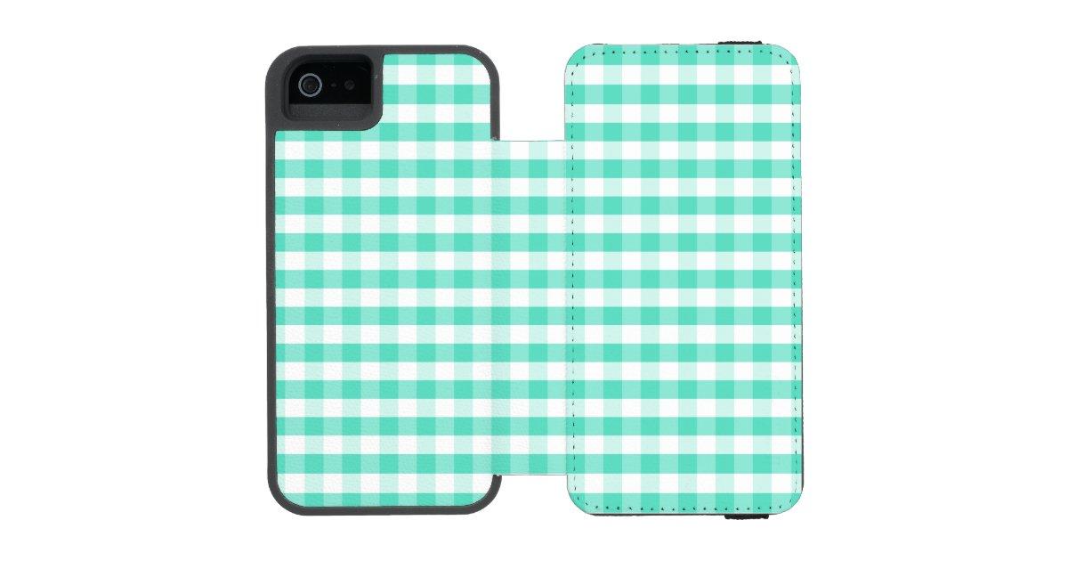 iphone 5 case template pdf