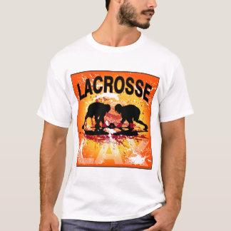 Template 2011 T-Shirt