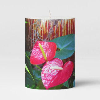 """Template Add text image 3"""" x 4""""  3"""" x 6"""" n 3"""" x 8"""" Pillar Candle"""