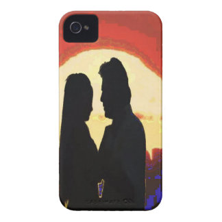 Template ADD text image color DELETE buy BLANK iPhone 4 Case-Mate Case