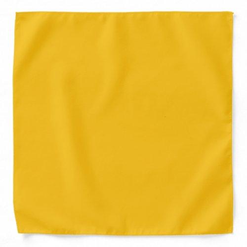template bandana