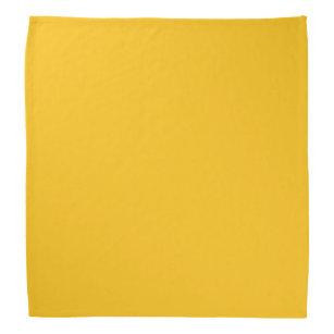 template bandanas handkerchiefs zazzle