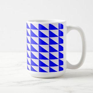 TEMPLATE Blank DIY easy customize add TEXT PHOTO Coffee Mug