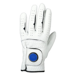 Template blank edit add text image change color golf glove