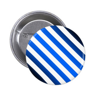 Template ~ Blue Black Stripes ~ Add Picture/Text Button