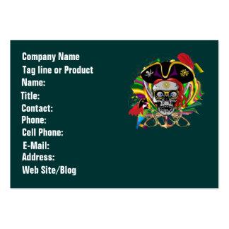 Template Businesss Card Mardi Gras Business Card Templates