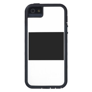 Template Case For iPhone 5
