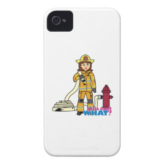 Template Case-Mate iPhone 4 Cases