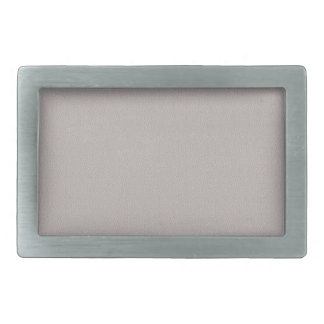TEMPLATE Colored Easy to ADD TEXT and IMAGE Rectangular Belt Buckle